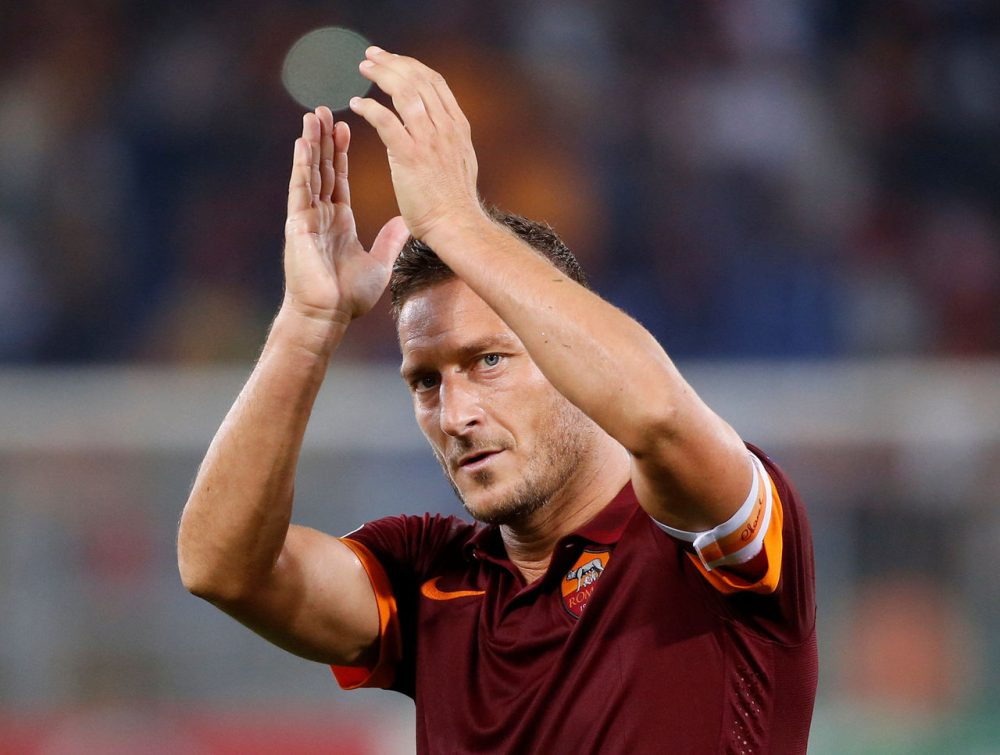 cropped_2017-05-03T203651Z_978264543_RC1470D69030_RTRMADP_3_SOCCER-ITALY-ROM-TOTTI.jpg