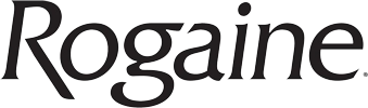 rogaine_logo.png