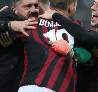 Gennaro-Gattuso-Milan-780x439
