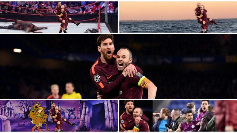 Messi-Inesta-780x439