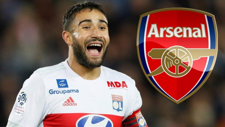 sport-preview-nabil-fekir-to-arsenal-e1518862658181-780x439