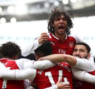 elneni-arsenal-470x295