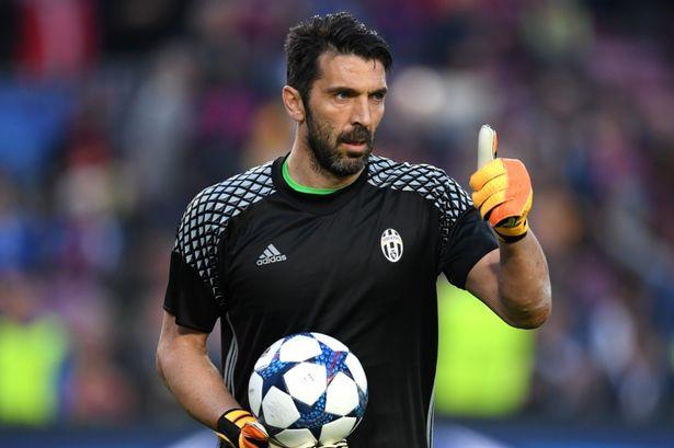 FC-Barcelona-v-Juventus-UEFA-Champions-League-Quarter-Final-Second-Leg
