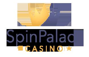 spinpalace-casino-logo-1